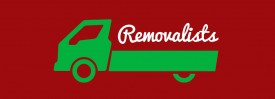 Removalists Ascot Park - Furniture Removals