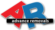 Removalists Ascot Park - Advance Removals